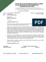 Surat Fokal IMM2