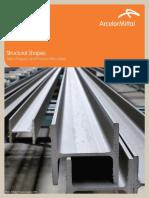 StructuralShapesUS.pdf