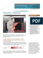CO2 Measurement in Incubators B210826ES a LoRes