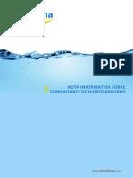 separadores_de_hidrocarburos_nota.pdf