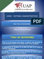 02_TOMA DE DECISIONES (1).pptx