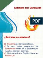 sacramentodelaconfirmacin-140320003837-phpapp01