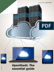Storage-special-report-7-OpenStack.pdf