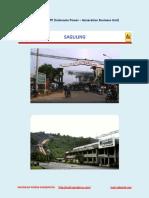 gbu-ip-plta-saguling2.pdf