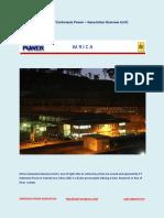 gbu-ip-plta-mrica-pb-sudirman.pdf