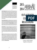 MHSAAA RUles'.pdf