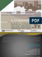 Seminario movilidad social01015JC