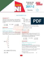 Sol_Mat_UNI_2017-2r4TkJpxRfCQ.pdf