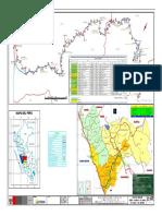 Plano de Ubicación Geográfico (002) (1).pdf