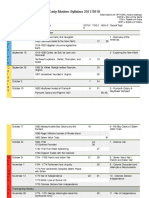 2017:2018 Syllabus PDF