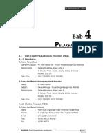 1-4-8_KA_ANDAL_BAB_4.pdf