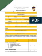 SistemasJuridicos.pdf