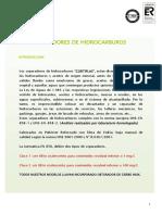 98_separadores_de_hidrocarburos.pdf