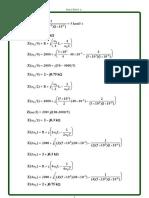 SERIES-RESONANCE-SOLUTIONS.pdf