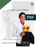 5yearballb_syllabus.pdf