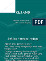 kejang1.ppt