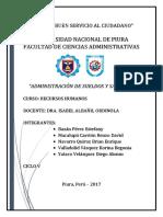 Administracion de Sueldos y Salarios (1)