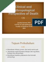 4.Anthropology of Death_Janatin 2014.pdf