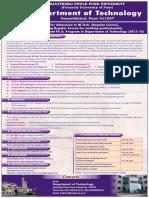mtech univ of pune.pdf