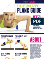 Final-Ultimate-Plank-Guide-2013.pdf