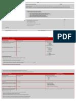 Calidad del Suministro Eléctrico.pdf