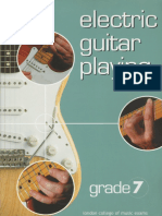 RGT-LCM-Electric-Guitar-Playing-Grade-7.pdf