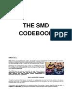 The SMD Codebook.pdf