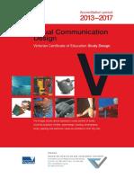 visualcommunicationdesignsd-2013