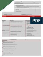 Electrónica de Potencia II.pdf