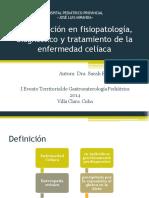 Actualización en fisiopatología, diagnóstico y tratamiento de.pdf