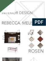 beccas portfolio 082617