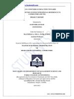 PUBLIC DISTRIBUTION SYSTEM-[www.students3k.com] (2).docx
