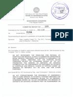 House Bill 5159.pdf