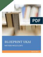 2017-05-24 Blueprint UKAI revisi  2017 (Revisi 17-05-2017)-1