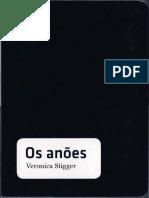 VERONICA_Stigger_Os_anoes.pdf