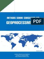E-book-Artigos-sobre-Conceitos-em-Geoprocessamento-Anderson-Medeiros.pdf