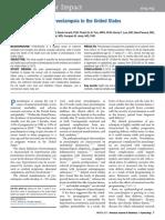 PIIS0002937817305616.pdf