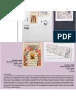 la1 (9 files merged).pdf