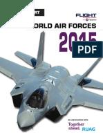 WorldAirForces2015.pdf