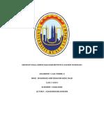UNIVERSITY KUALA LUMPUR MALAYSIAN INSTITUTE IF AVIATION TECHNOLOGY.docx