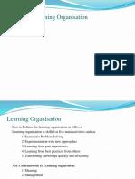 Buildingalearningorganization 111120050505 Phpapp02 (1)