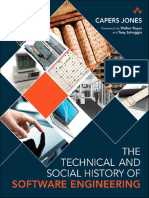 Addison.Wesley.The.Technical.And.Social.History.Of.Software.Engineering.Dec.2013.ISBN.0321903420.pdf