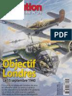 Le Fana de I'Aviation Hors Serie Nº24
