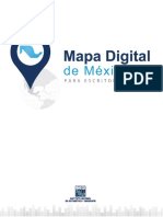 Aspectos Generales.mapaS.inegI