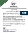 Questionnaire_for_CIC_on_cargo_securing_arrangements.pdf