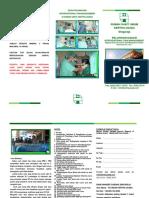 Leaflet Workshop