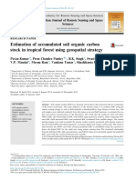 Estimasi akumulasi karbon organik tanah.pdf