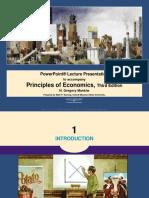 Ten Principles(1)