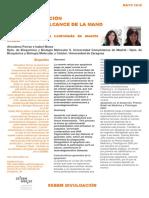 mayo2010_almudenaporrasisabelmarzo.pdf