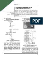 ipi134198.pdf